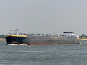 Photo of SOMTRANS  XIII ship