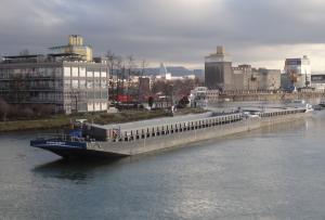 Photo of KVB JANNA MARIA ship