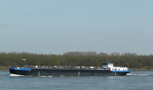 Photo of NEWTON ship
