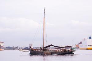 Photo of WILLEM JACOB ship