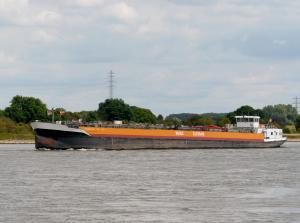 Photo of VOLHARDING 14 ship