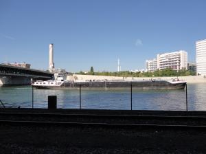 Photo of WERVELWIND ship