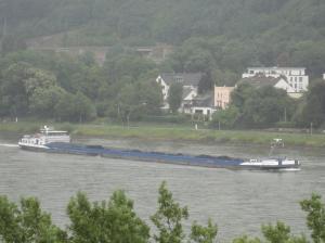 Photo of FORMENTERA ship