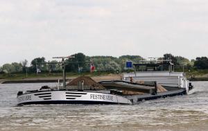Photo of FESTINE VERE ship
