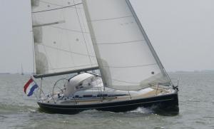 Photo of ATTIKA ship