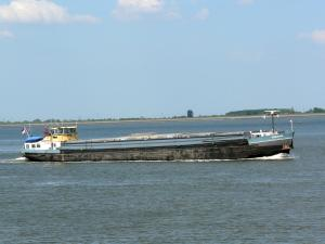 Photo of SUSANNA ship