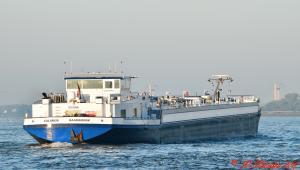 Photo of CALAMUS ship