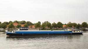 Photo of DESMAR ship