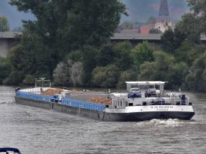Photo of W.DE BEIJER SR. ship