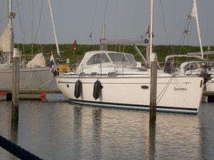 Photo of BOOTEMA ship