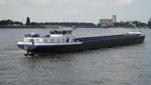 Photo of ANTONIA ship