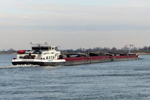 Photo of KVB INNOVATION ship