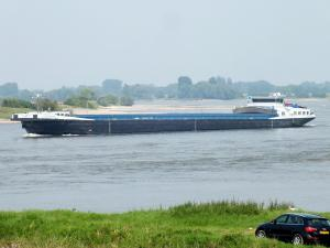Photo of JACOBUS SR ship