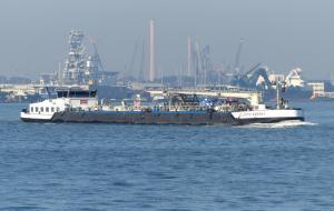 Photo of ATLANTIC ENERGY ship