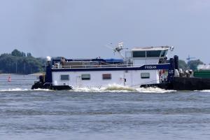 Photo of FRISIAN ship