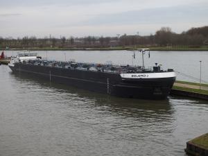 Photo of BOLERO 5 ship