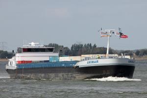 Photo of ANIMAR ship