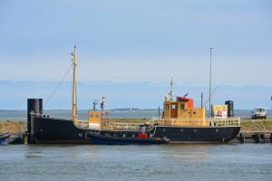 Photo of LAUWERS ship
