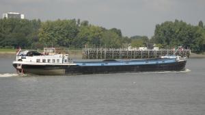 Photo of SPERANZA ship