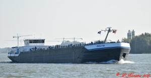 DELTA (IMO N/A) Photo