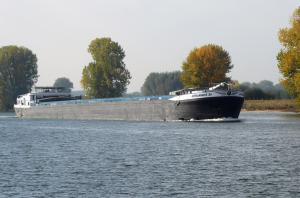 Photo of JOHANNES SR ship