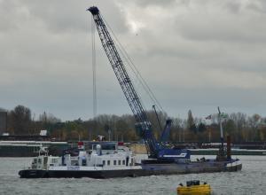 Photo of CYCLOOP ship