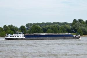 Photo of KAPAL ship
