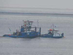 Photo of ANNA 7 ship