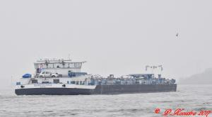 Photo of BARCELONA ship