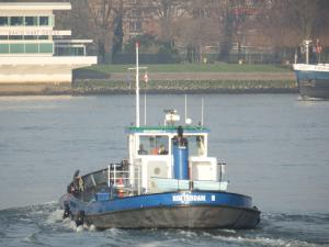 Photo of WATERBOOT 2 ship