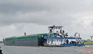 Photo of -FRISO ship
