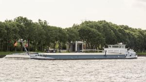 Photo of IMPRESA ship