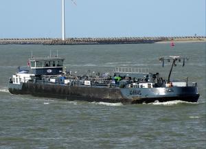 Photo of ADMIRAL ship