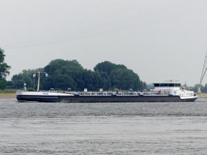 Photo of RIVA ship