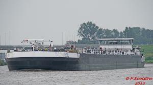 Photo of RENEE ship