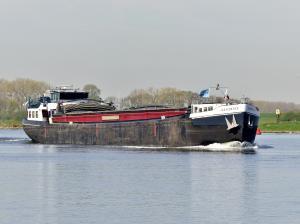 Photo of RESIDENCE ship
