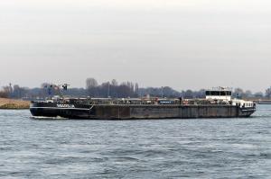 Photo of MARSJA ship
