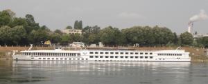 Photo of REGINA RHENI ship