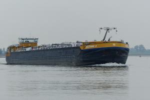 Photo of BEOTANK 2 ship