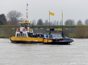 Photo of MOTORPONT 2 ship