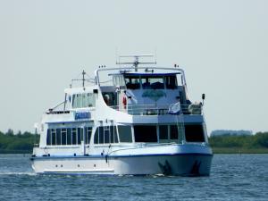 Photo of SMARAGD 1 ship
