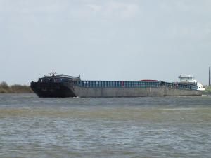 Photo of WILHELMINA1+2 ship