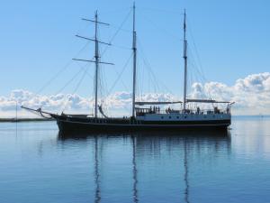 Photo of ADMIRAAL  KINSBERGEN ship
