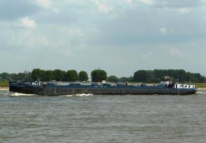 Photo of VALVERDE ship
