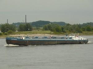 Photo of VALPARAISO ship