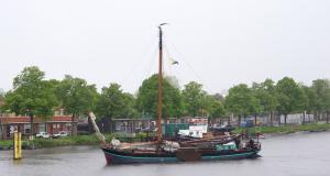 Photo of ANTONIUS ship