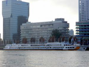 Photo of LE FORMIDABLE ship