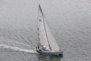 Photo of MAXIMO ship