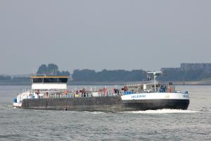 Photo of VALSINNI ship