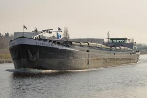 Photo of STATENSTAD ship